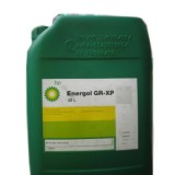 BP ENERGOL GR-XP