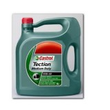 Castrol Tection Medium Duty